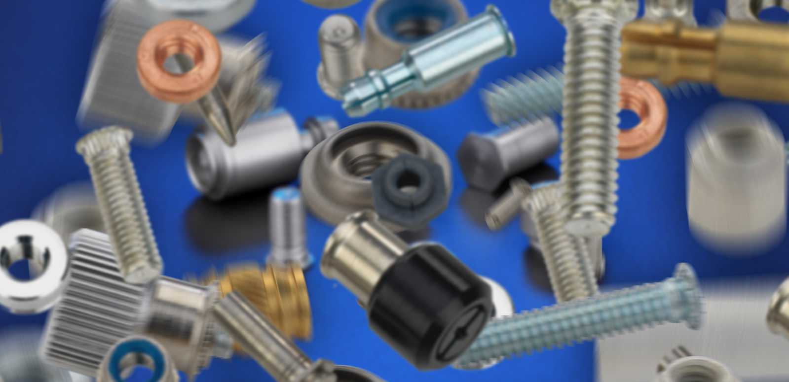 Pem Fasteners Group
