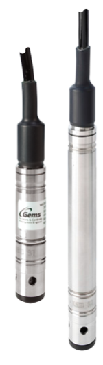 Gems Pressure Sensors, Submersable Transducers