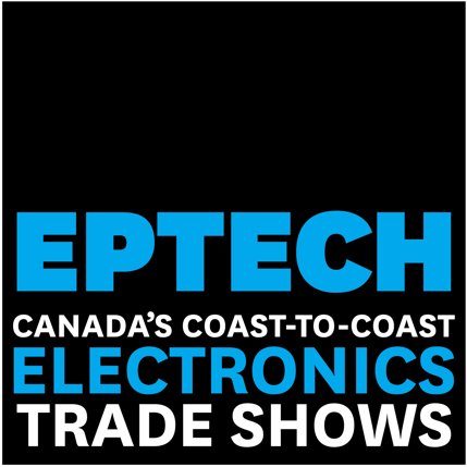 Eptech Trade Shows, Mississauga & Waterloo