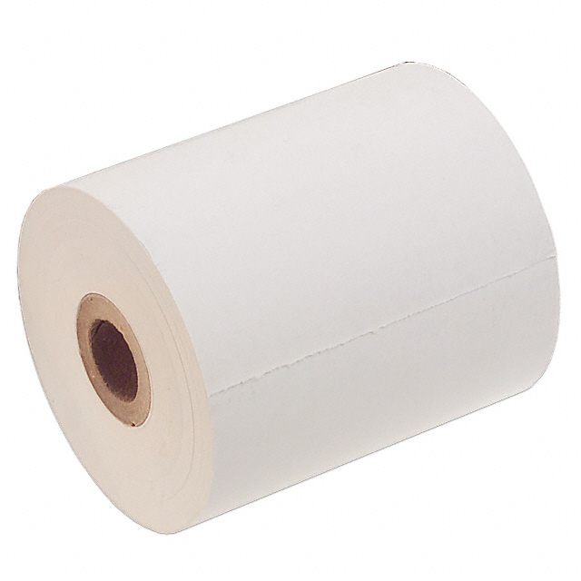 Seiko_recommended_thermal_paper