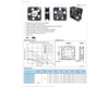 Cooltron Product Specification FA1238-51