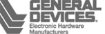 generaldevices